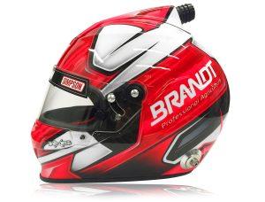 Brandt 2016